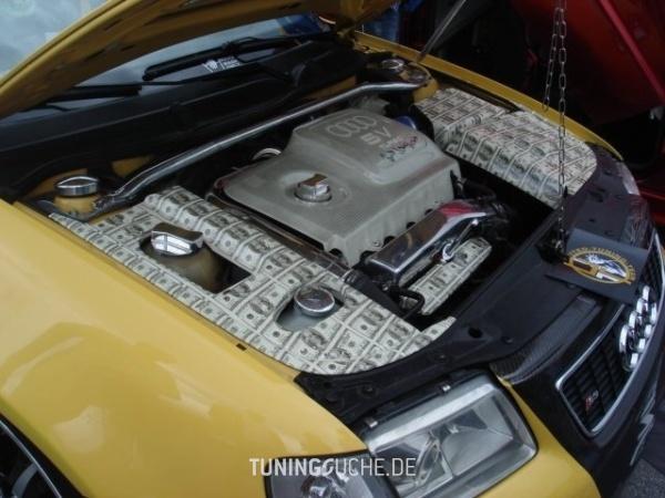 Audi A3 (8L1) 04-2000 von s3tuner1 - Bild 658712