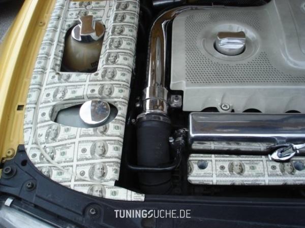 Audi A3 (8L1) 04-2000 von s3tuner1 - Bild 658713