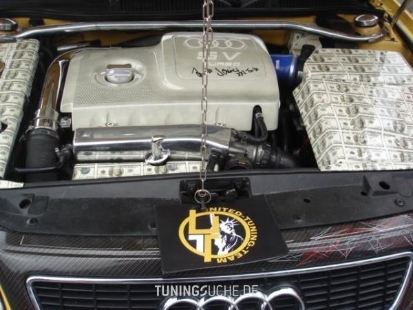 Audi A3 (8L1) 04-2000 von s3tuner1 - Bild 658715