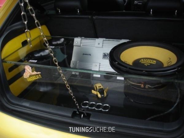 Audi A3 (8L1) 04-2000 von s3tuner1 - Bild 658717