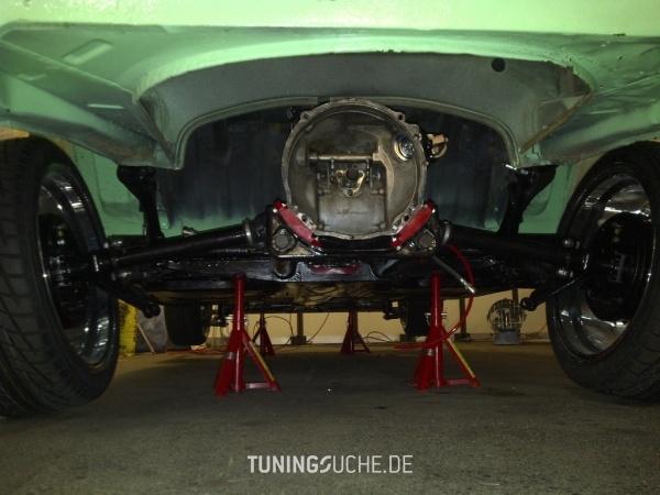 VW 181 01-1970 von lowbug - Bild 658125