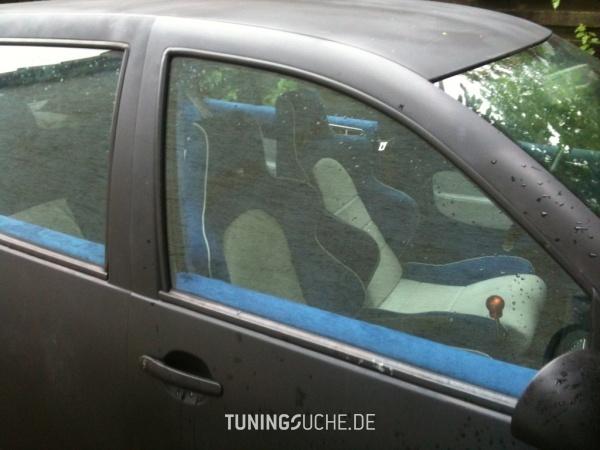 VW GOLF IV (1J1) 01-1999 von vw_blueedition - Bild 658602