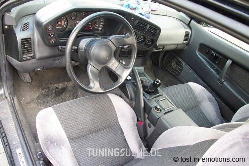 Mitsubishi ECLIPSE I (D2A) 00-1998 von LOSTinEMOTIONS - Bild 658898