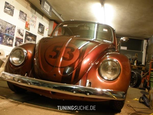 VW KAEFER 02-1972 von Lowbug53 - Bild 659005