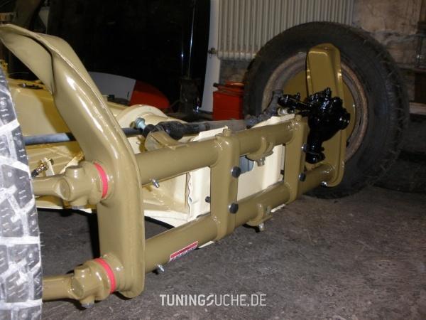 VW KAEFER 02-1972 von Lowbug53 - Bild 659104