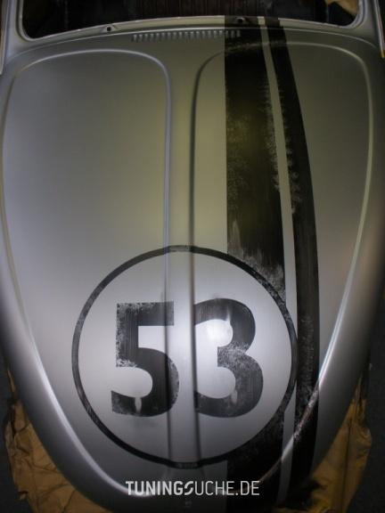 VW KAEFER 02-1972 von Lowbug53 - Bild 658541