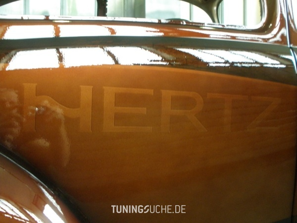 VW KAEFER 02-1972 von Lowbug53 - Bild 658546
