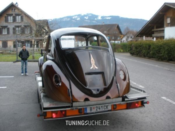 VW KAEFER 02-1972 von Lowbug53 - Bild 658549