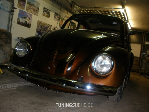 VW KAEFER 02-1972 von Lowbug53 - Bild 659430