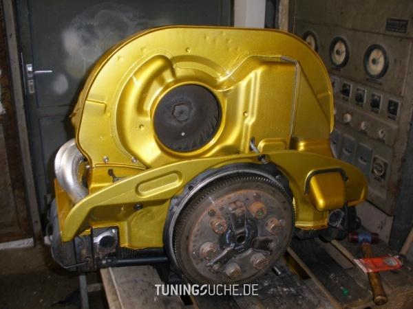 VW KAEFER 02-1972 von Lowbug53 - Bild 659432