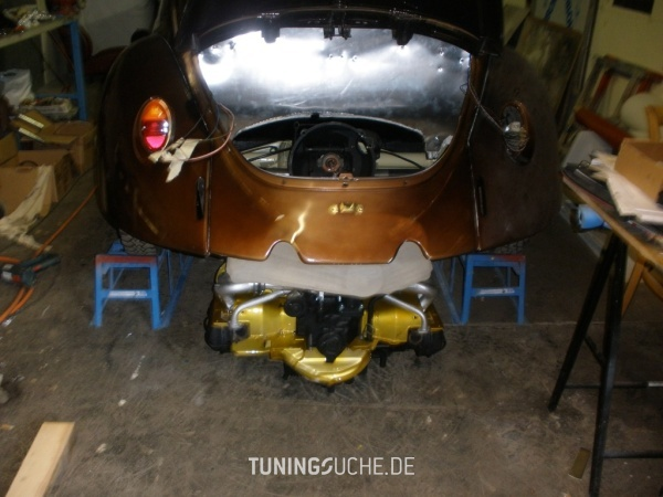 VW KAEFER 02-1972 von Lowbug53 - Bild 659435