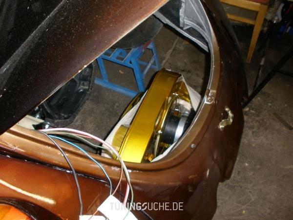 VW KAEFER 02-1972 von Lowbug53 - Bild 659436