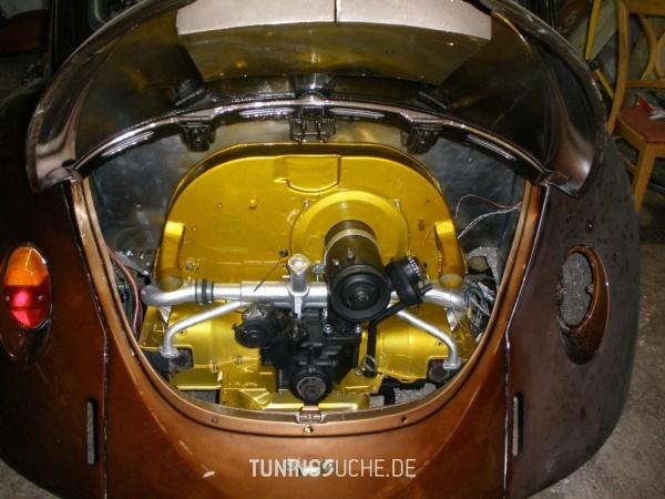 VW KAEFER 02-1972 von Lowbug53 - Bild 659438