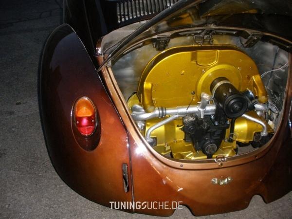 VW KAEFER 02-1972 von Lowbug53 - Bild 659441