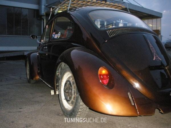 VW KAEFER 02-1972 von Lowbug53 - Bild 659443