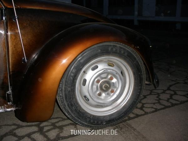 VW KAEFER 02-1972 von Lowbug53 - Bild 659444