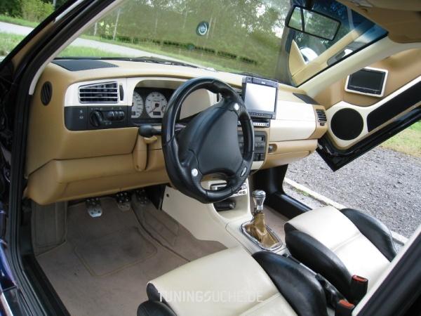 VW GOLF III (1H1) 05-1995 von MarcG40 - Bild 659867