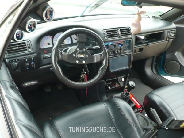 Opel CALIBRA A (85) 01-1993 von N1ghtSt4lk3r - Bild 660014