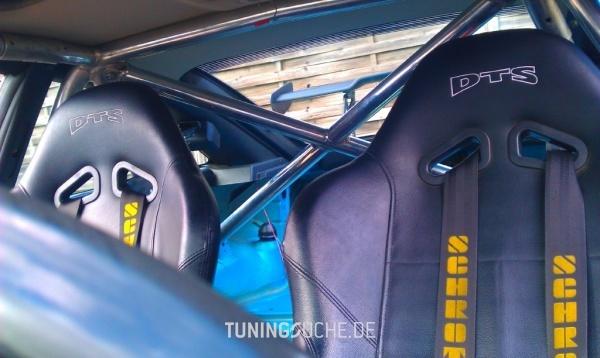 Opel CALIBRA A (85) 01-1993 von N1ghtSt4lk3r - Bild 660017
