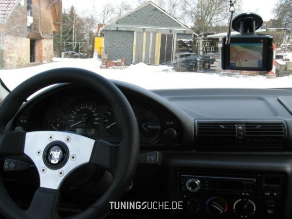 BMW 3 Compact (E36) 11-1998 von Bmw - Bild 47316