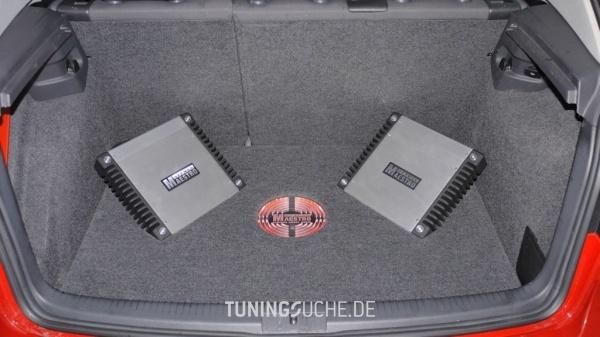 VW GOLF V (1K1) 07-2007 von thefaSTorange - Bild 661347