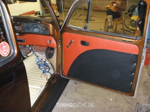 VW KAEFER 02-1972 von Lowbug53 - Bild 660720