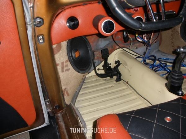 VW KAEFER 02-1972 von Lowbug53 - Bild 660722