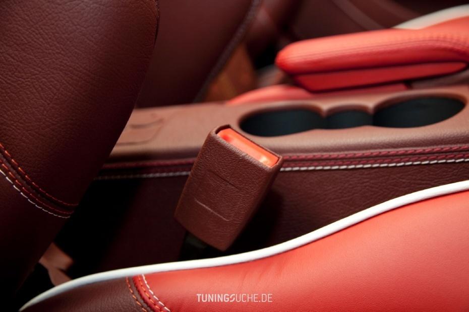 Audi TT Roadster (8J9) von DavesTT  Bild 660830