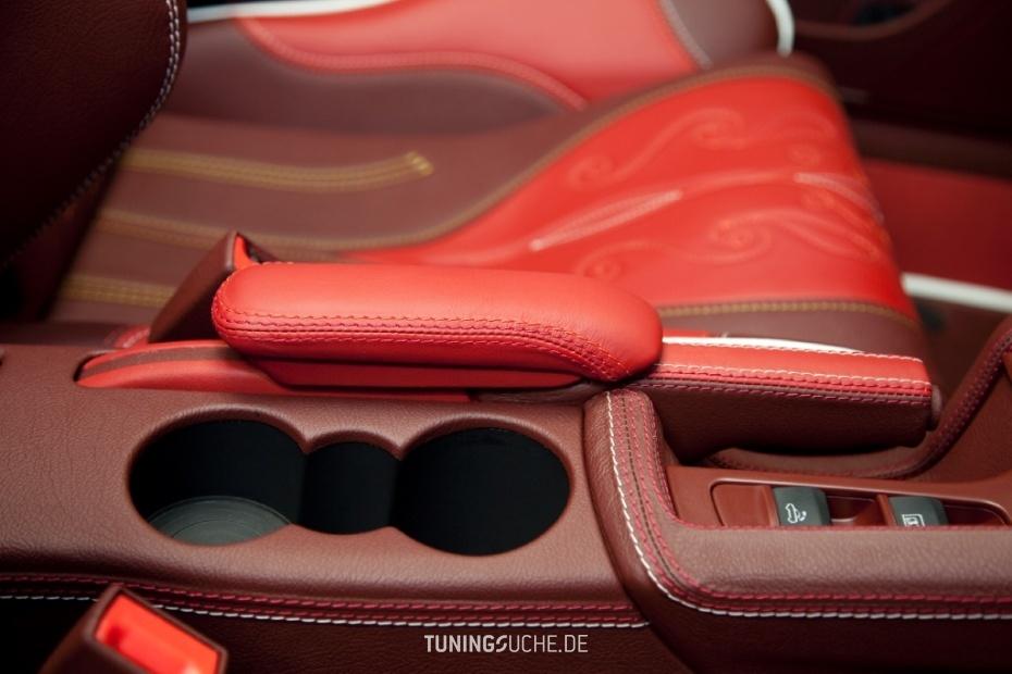 Audi TT Roadster (8J9) von DavesTT  Bild 660831