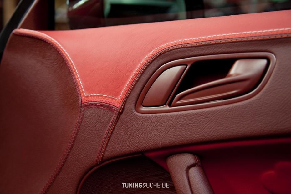 Audi TT Roadster (8J9) von DavesTT  Bild 660837