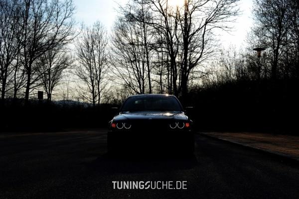 BMW 3 (E46) 04-2002 von Sabbi - Bild 662333