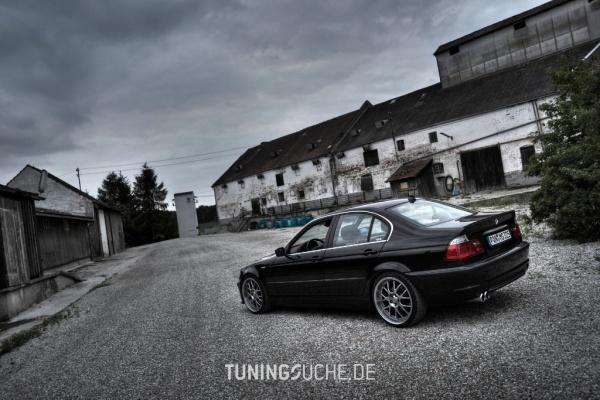 BMW 3 (E46) 04-2002 von Sabbi - Bild 662353