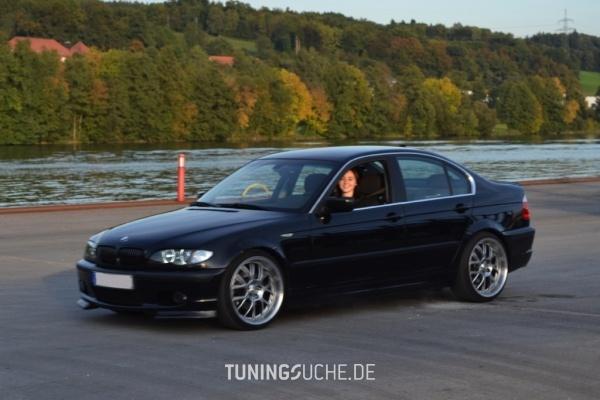 BMW 3 (E46) 04-2002 von Sabbi - Bild 662355