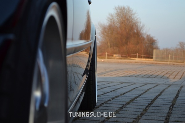 BMW 3 (E46) 04-2002 von Sabbi - Bild 662364