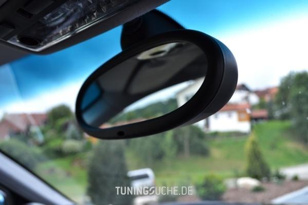 BMW 3 (E46) 04-2002 von Sabbi - Bild 662367
