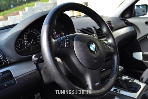 BMW 3 (E46) 04-2002 von Sabbi - Bild 662368