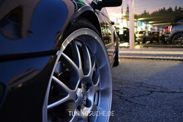 BMW 3 (E46) 04-2002 von Sabbi - Bild 662370