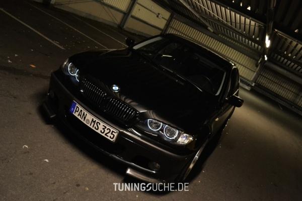 BMW 3 (E46) 04-2002 von Sabbi - Bild 662375