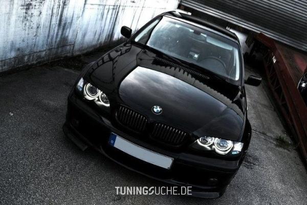 BMW 3 (E46) 04-2002 von Sabbi - Bild 662376