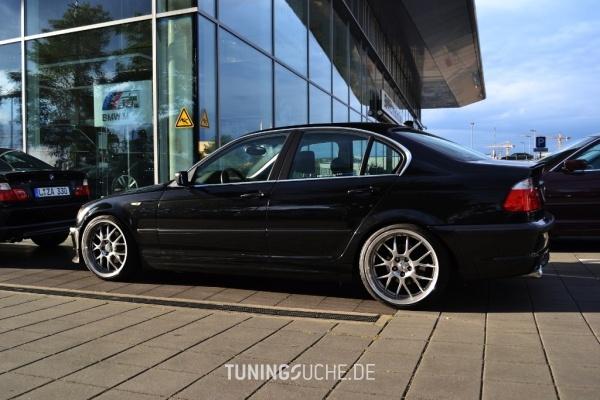 BMW 3 (E46) 04-2002 von Sabbi - Bild 662377