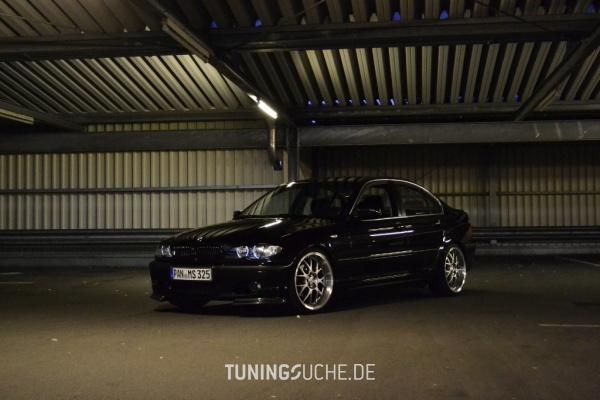 BMW 3 (E46) 04-2002 von Sabbi - Bild 662391