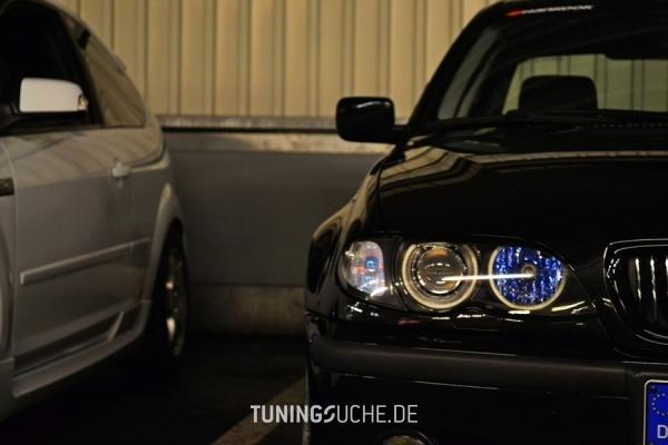 BMW 3 (E46) 04-2002 von Sabbi - Bild 662400