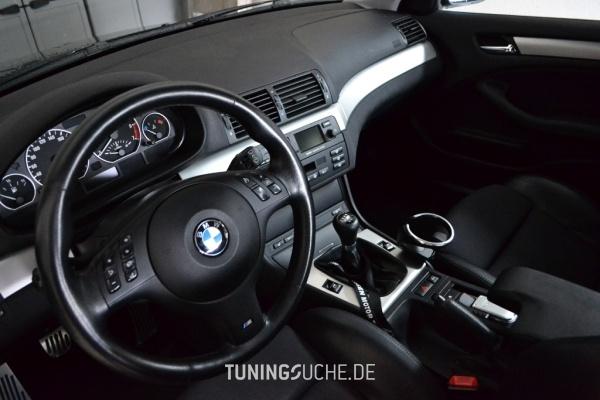 BMW 3 (E46) 04-2002 von Sabbi - Bild 662401