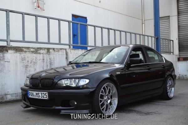 BMW 3 (E46) 04-2002 von Sabbi - Bild 662412
