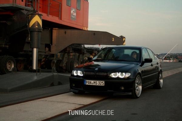 BMW 3 (E46) 04-2002 von Sabbi - Bild 662414