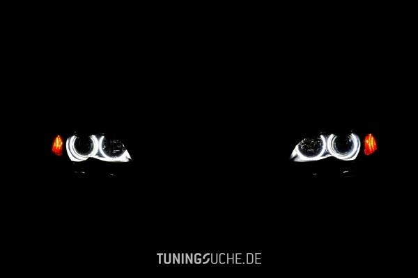 BMW 3 (E46) 04-2002 von Sabbi - Bild 662438