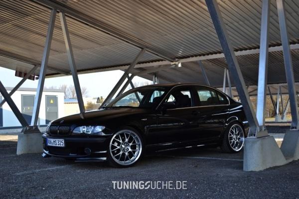 BMW 3 (E46) 04-2002 von Sabbi - Bild 662440