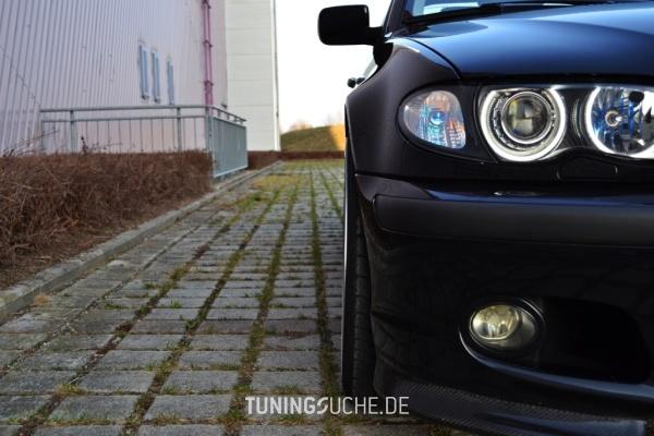BMW 3 (E46) 04-2002 von Sabbi - Bild 662444