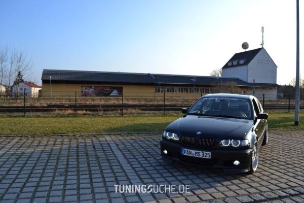 BMW 3 (E46) 04-2002 von Sabbi - Bild 662445