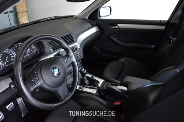 BMW 3 (E46) 04-2002 von Sabbi - Bild 662632